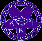 National Kappa Kappa Iota, Inc.
